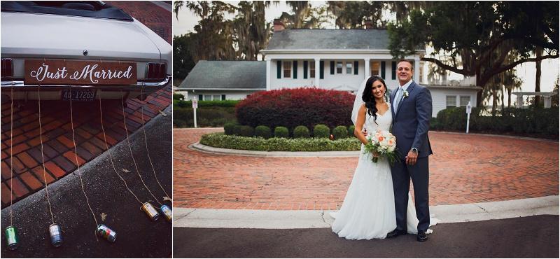 cypress grove estate house orlando wedding photographer (24).jpg