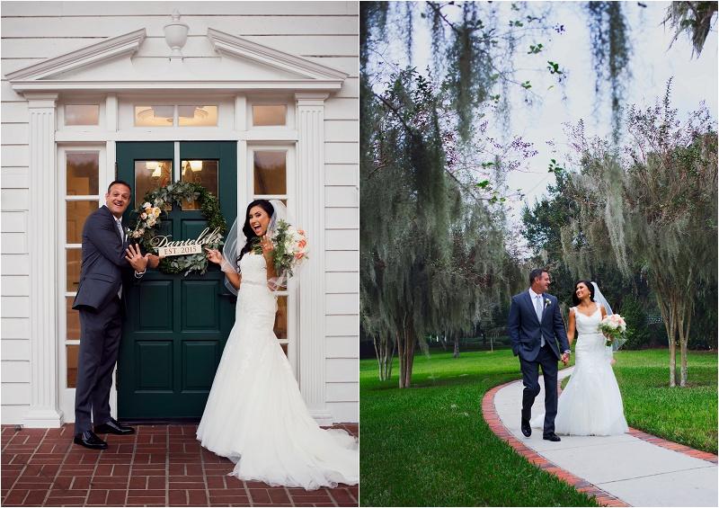 cypress grove estate house orlando wedding photographer (25).jpg