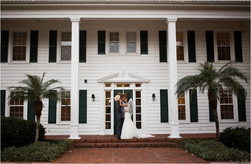 cypress grove estate house orlando wedding photographer (27).jpg