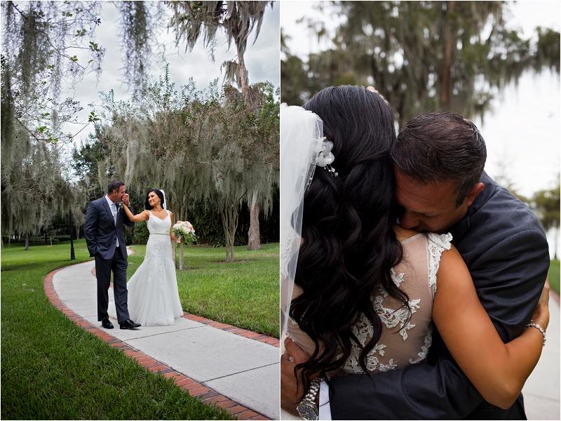cypress grove estate house orlando wedding photographer (26).jpg