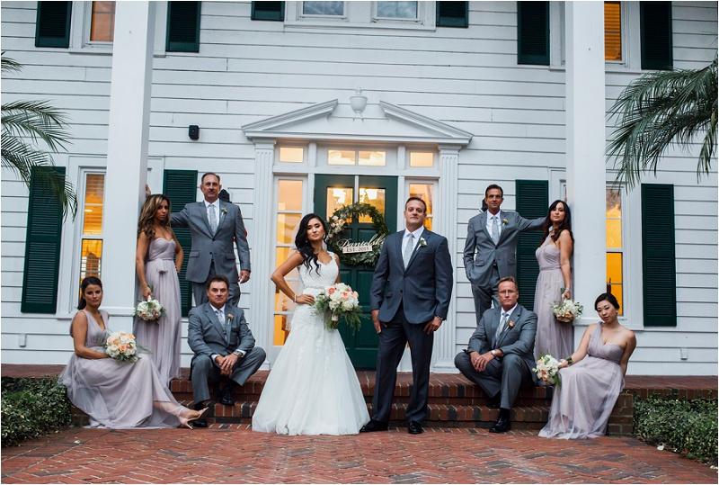 cypress grove estate house orlando wedding photographer (28).jpg