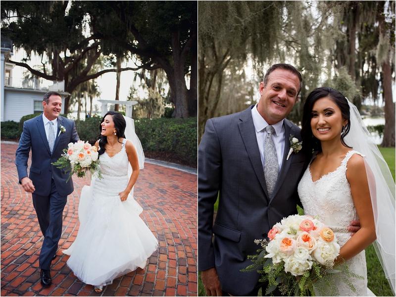 cypress grove estate house orlando wedding photographer (29).jpg