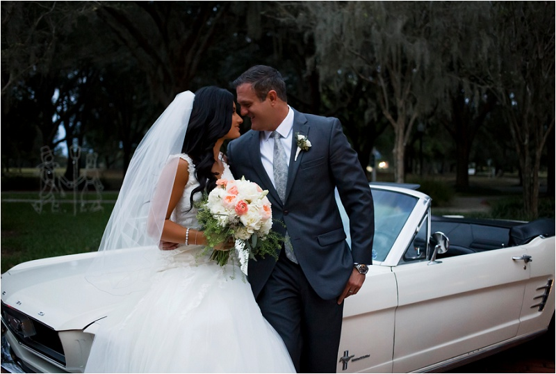 cypress grove estate house orlando wedding photographer (30).jpg