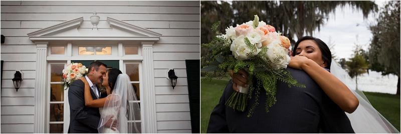 cypress grove estate house orlando wedding photographer (32).jpg