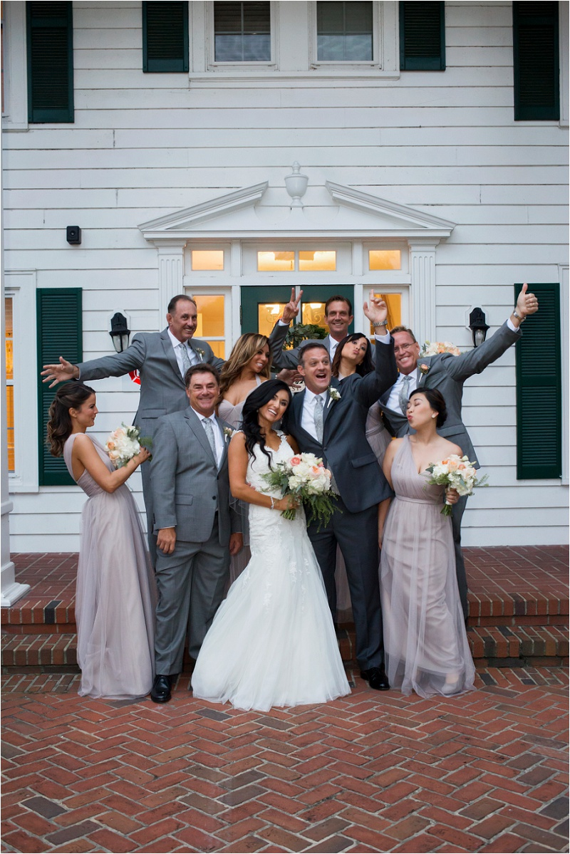 cypress grove estate house orlando wedding photographer (31).jpg
