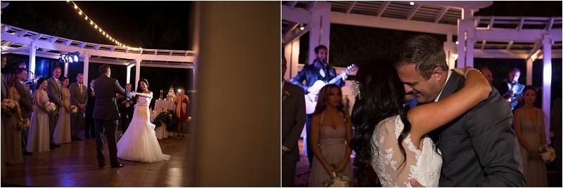 cypress grove estate house orlando wedding photographer (37).jpg