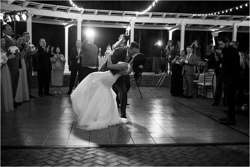 cypress grove estate house orlando wedding photographer (38).jpg