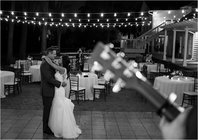 cypress grove estate house orlando wedding photographer (46).jpg