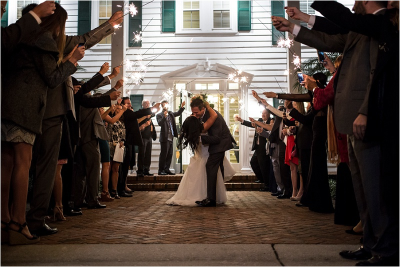cypress grove estate house orlando wedding photographer (47).jpg