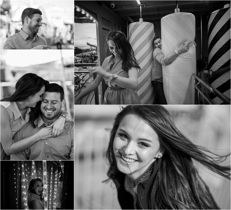 engagement photos at the fair tampa wedding photographer (10).jpg