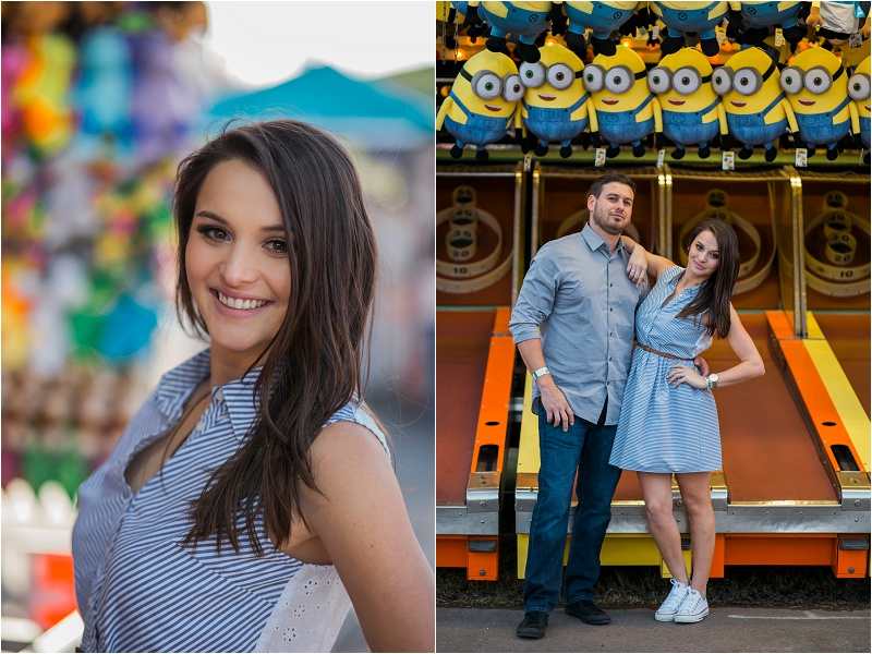 engagement photos at the fair tampa wedding photographer (13).jpg