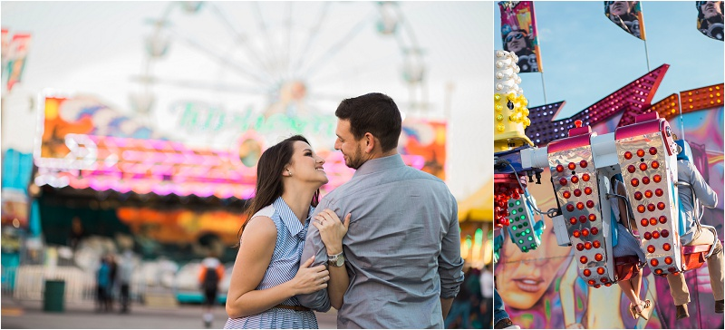 engagement photos at the fair tampa wedding photographer (21).jpg