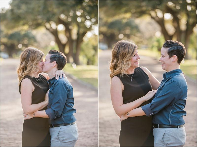 orlando surprise proposal photographer (6).jpg
