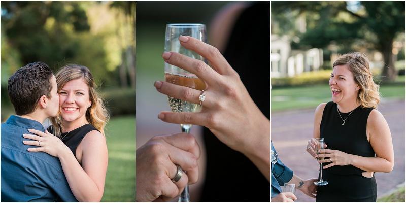 orlando surprise proposal photographer (9).jpg