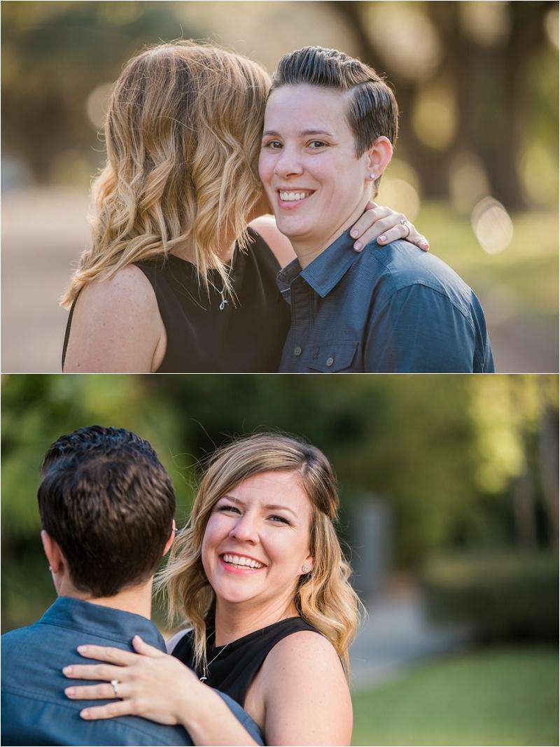 orlando surprise proposal photographer (7).jpg