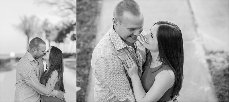 jupiter wedding photographer dubois park engagement photos (5).jpg