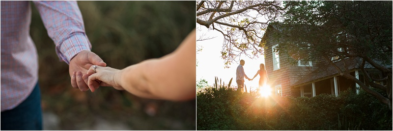 jupiter wedding photographer dubois park engagement photos (7).jpg
