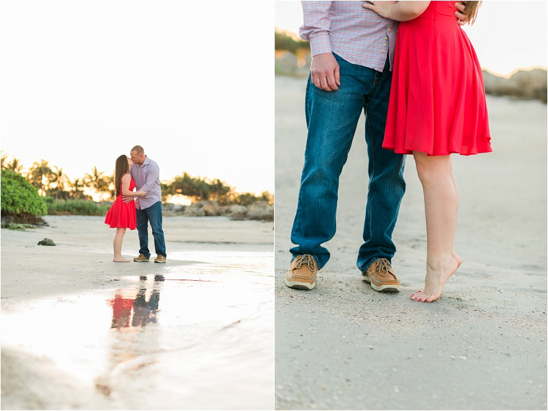 jupiter wedding photographer dubois park engagement photos (9).jpg