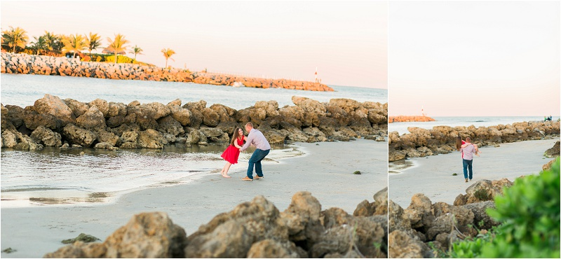 jupiter wedding photographer dubois park engagement photos.jpg