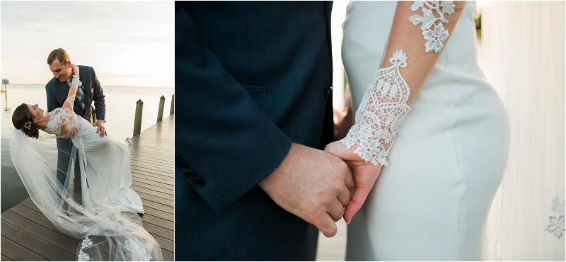 armanis grand hyatt tampa wedding photographer tampa wedding venue (3).jpg