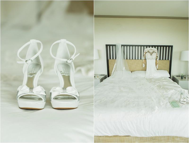 armanis grand hyatt tampa wedding photographer tampa wedding venue (4).jpg