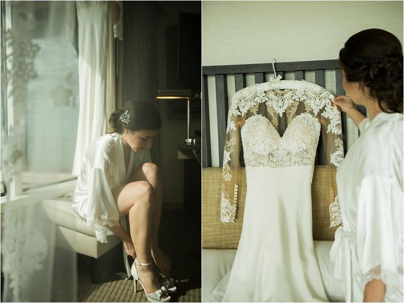 armanis grand hyatt tampa wedding photographer tampa wedding venue (9).jpg