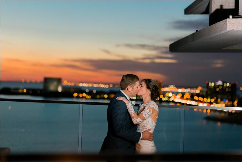 armanis grand hyatt tampa wedding photographer tampa wedding venue (23).jpg