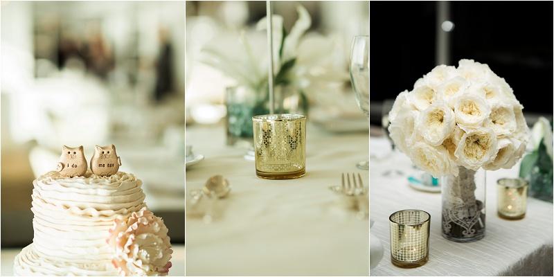armanis grand hyatt tampa wedding photographer tampa wedding venue (25).jpg