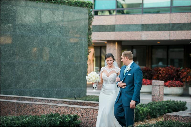 armanis grand hyatt tampa wedding photographer tampa wedding venue (24).jpg