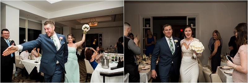 armanis grand hyatt tampa wedding photographer tampa wedding venue (34).jpg