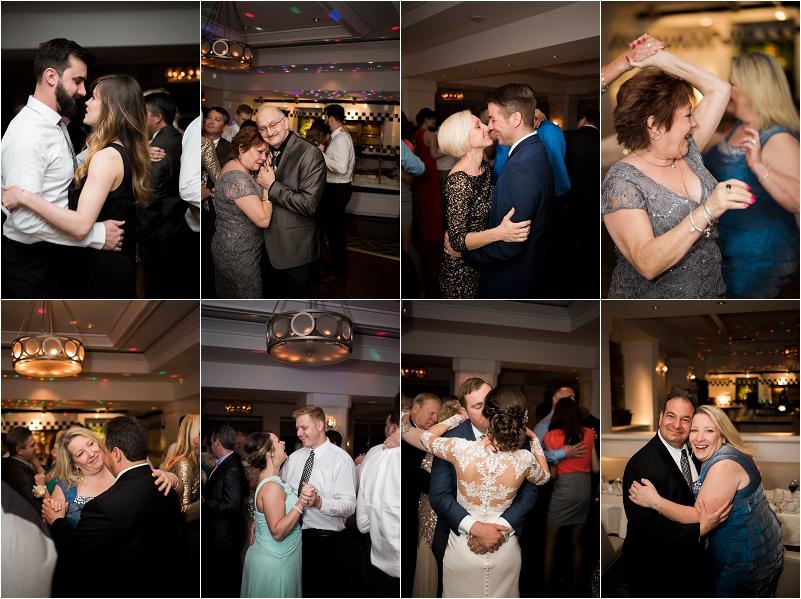 armanis grand hyatt tampa wedding photographer tampa wedding venue (40).jpg