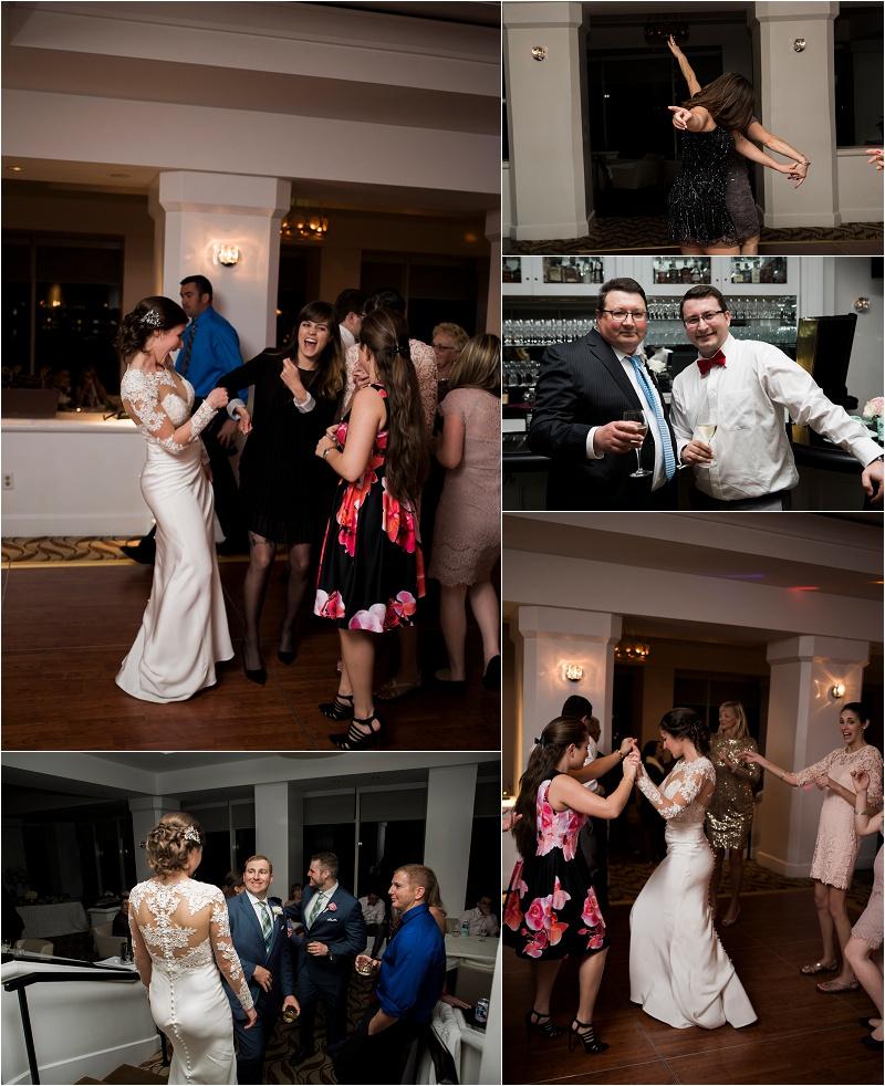 armanis grand hyatt tampa wedding photographer tampa wedding venue (46).jpg