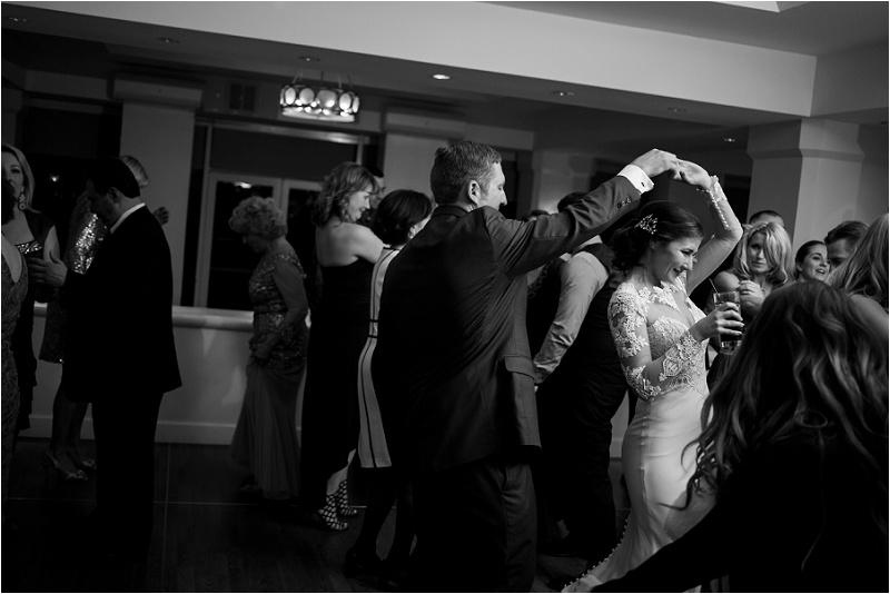 armanis grand hyatt tampa wedding photographer tampa wedding venue (49).jpg
