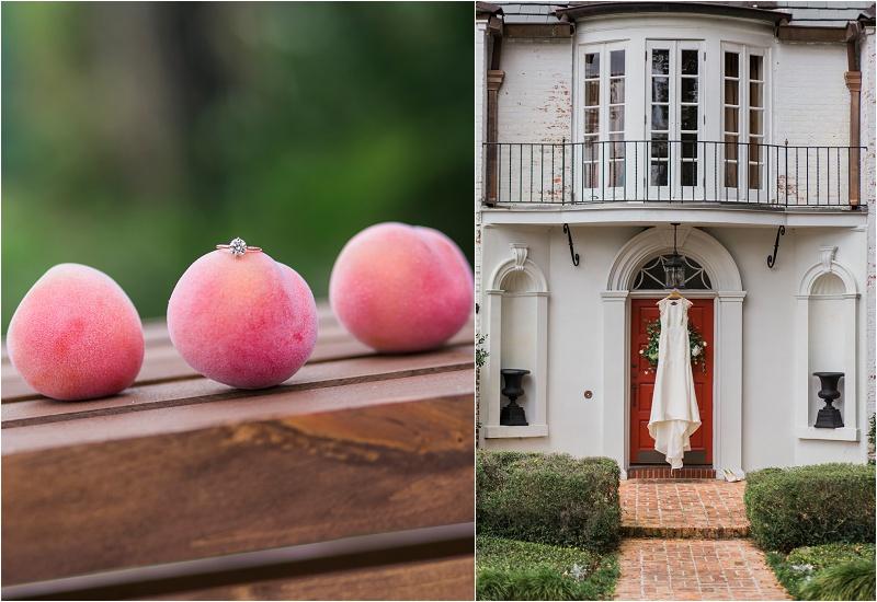peach tree house orlando wedding photographer unique venue lace romantic theme (3).jpg