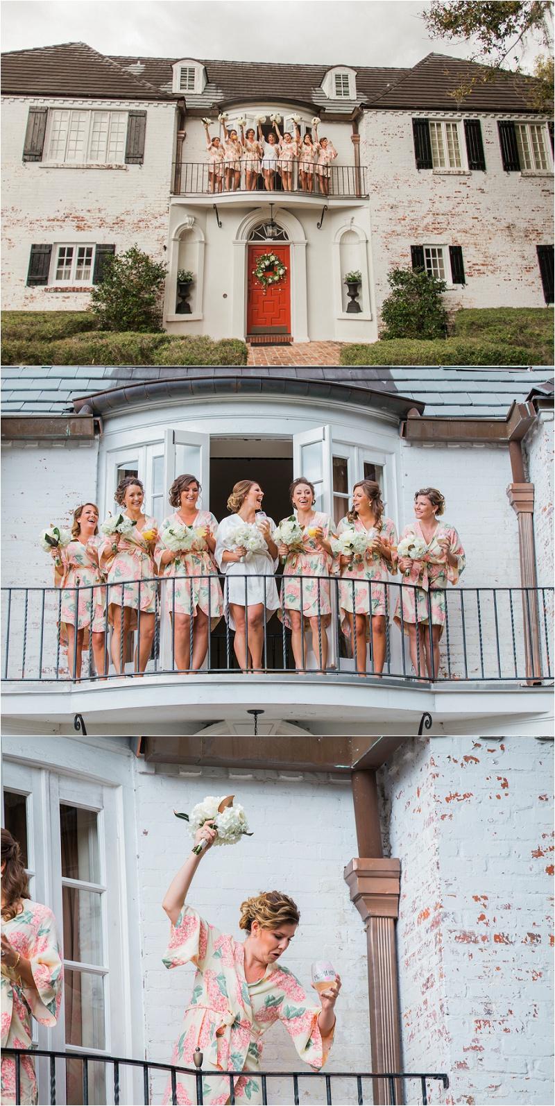 peach tree house orlando wedding photographer unique venue lace romantic theme (10).jpg
