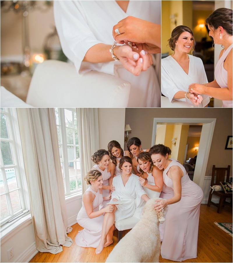 peach tree house orlando wedding photographer unique venue lace romantic theme (16).jpg