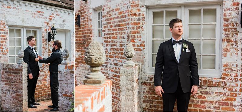 peach tree house orlando wedding photographer unique venue lace romantic theme (25).jpg