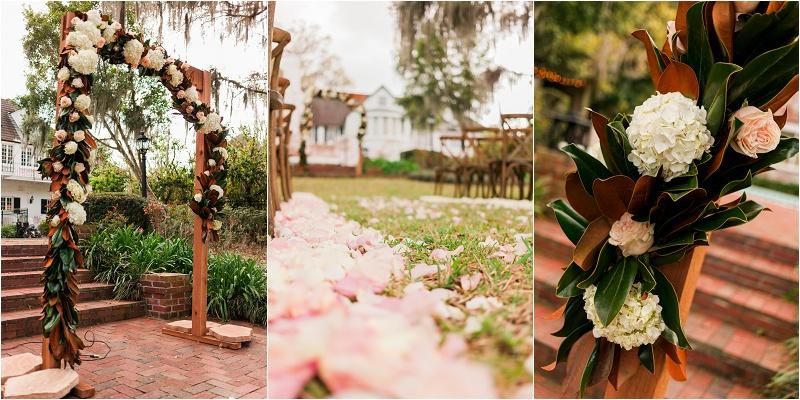 peach tree house orlando wedding photographer unique venue lace romantic theme (37).jpg