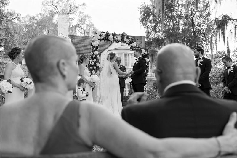 peach tree house orlando wedding photographer unique venue lace romantic theme (47).jpg