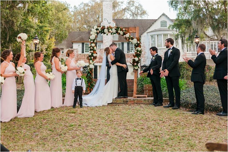 peach tree house orlando wedding photographer unique venue lace romantic theme (50).jpg