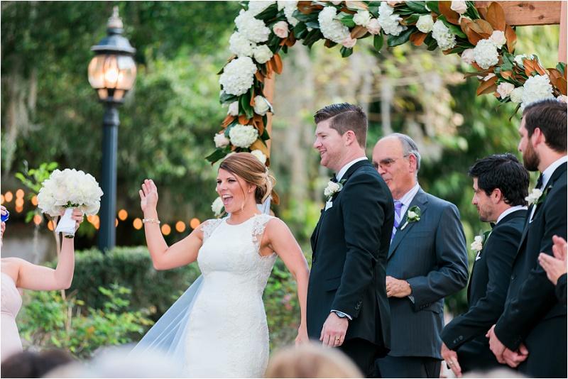 peach tree house orlando wedding photographer unique venue lace romantic theme (52).jpg