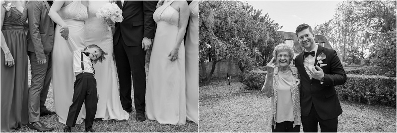peach tree house orlando wedding photographer unique venue lace romantic theme (63).jpg