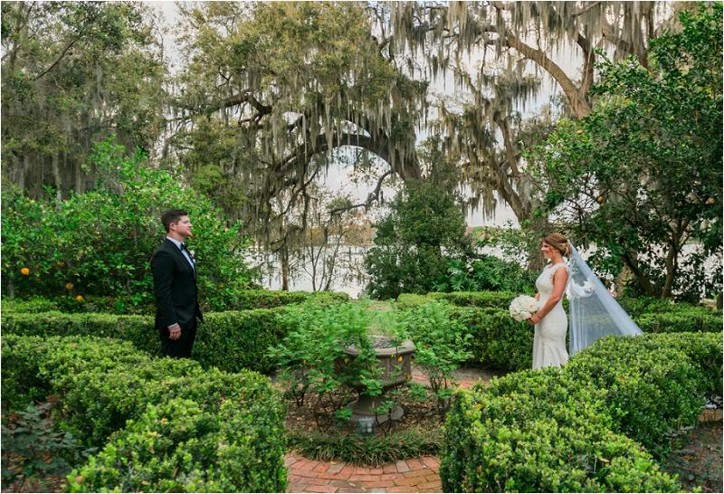 peach tree house orlando wedding photographer unique venue lace romantic theme (6).jpg