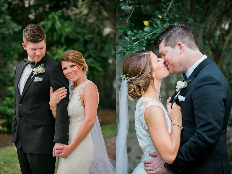 peach tree house orlando wedding photographer unique venue lace romantic theme (30).jpg