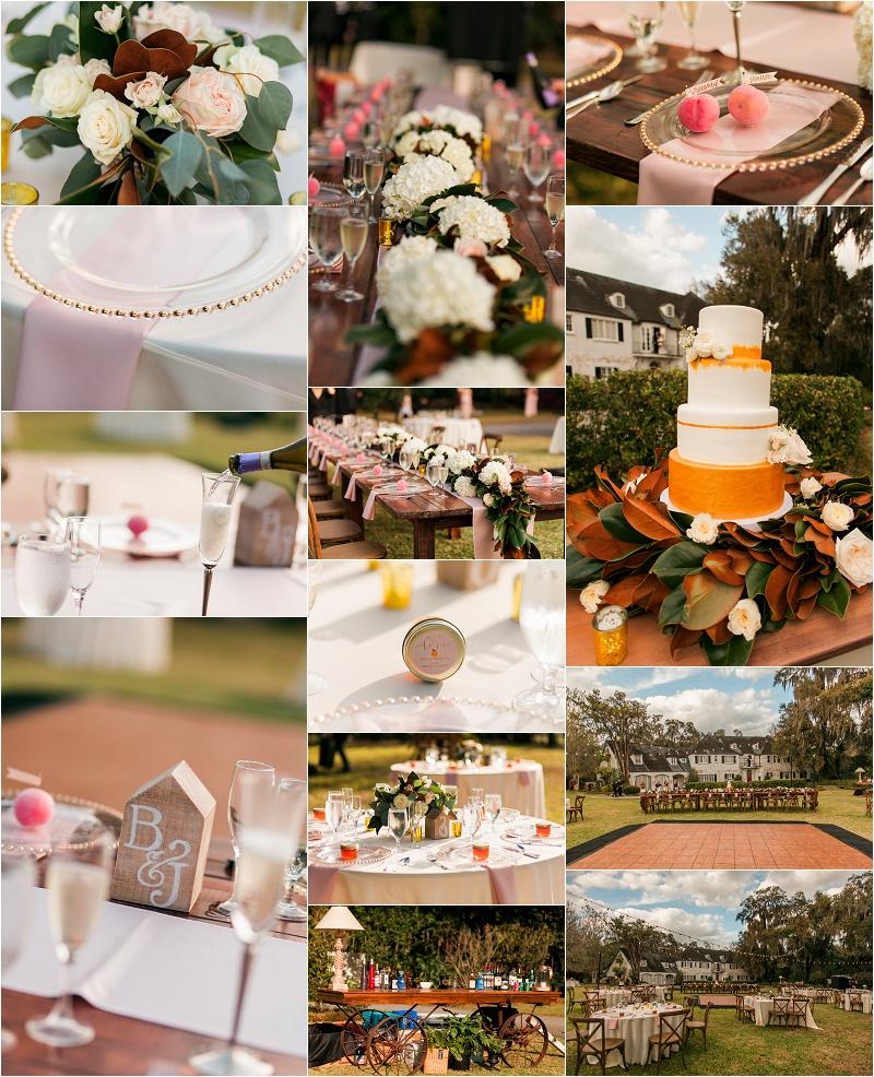 peach tree house orlando wedding photographer unique venue lace romantic theme (69).jpg