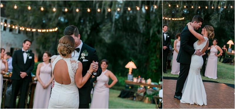 peach tree house orlando wedding photographer unique venue lace romantic theme (70).jpg