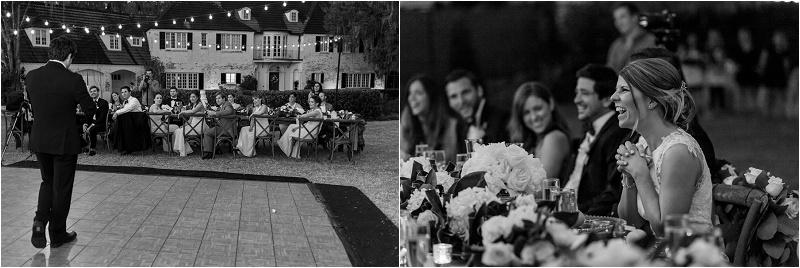 peach tree house orlando wedding photographer unique venue lace romantic theme (71).jpg
