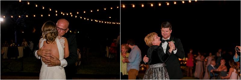 peach tree house orlando wedding photographer unique venue lace romantic theme (74).jpg