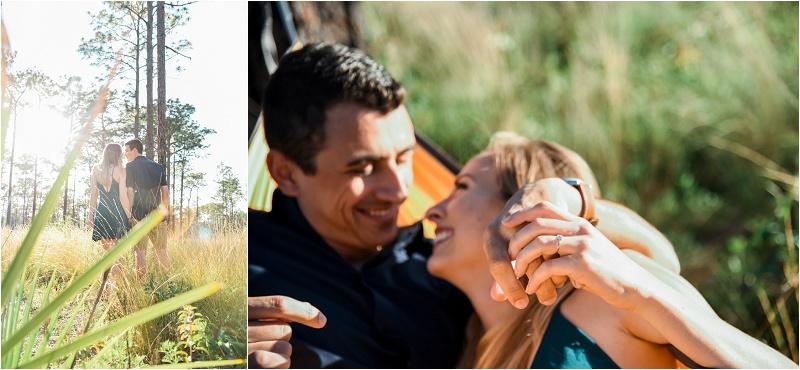 orlando wedding photographer engagement photos at wekiva springs state park nature engagement photos (7).jpg