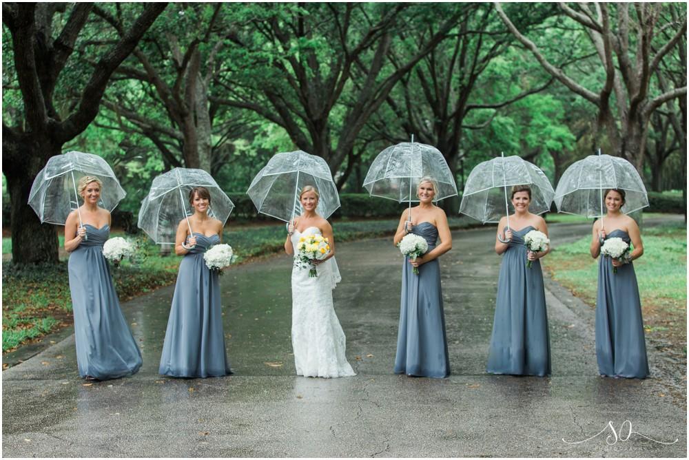 sara-ozim-photography-cypress-grove-estate-house-11